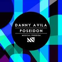 Danny Avila - Poseidon (Original Mix)