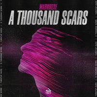 Markhese - A Thousand Scars (Club Mix)