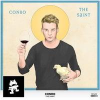Conro - The Saint (Original Mix)