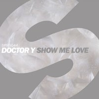 Doctor Y - Show Me Love (Extended Mix)