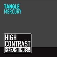 Tangle - Mercury (Original Mix)