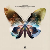 Tritonal, Shanahan & Chris Ramos - This Is Love (Extended Mix)