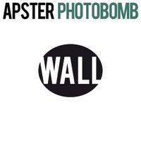 Apster - Photobomb (Original Mix)