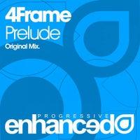 4frame - Prelude (Original Mix)