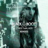 Black Boots - Streetwalker (Xristo Remix)