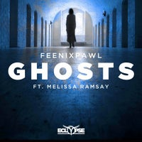 Feenixpawl - Ghosts (feat. Melissa Ramsay)