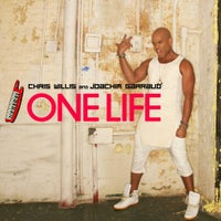 Joachim Garraud & Chris Willis - One Life  (Club Mix)