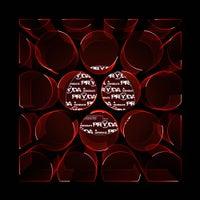 Eric Prydz - Generate (Original Mix)