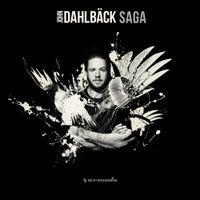 John Dahlback & Stockholm Syndrome - Untouched Hearts (Original Mix)