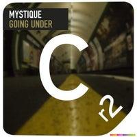 Mystique - Going Under (Original Mix)