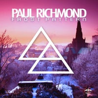 Paul Richmond - Winter Scapes (Original Mix)