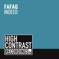 Fafaq - Indeed (Original Mix)