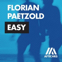 Florian Paetzold - Easy (Extended Mix)