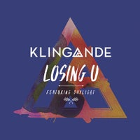 Klingande - Losing U feat. Daylight (Original Mix)