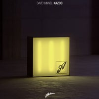 Dave Winnel - Kazoo (Extended Mix)