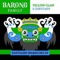 Dirtcaps & Yellow Claw - Smoke It (Original Mix)