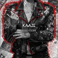 KAAZE - Deadly Escape (Extended Mix)