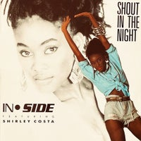 In-Side - Shout in the Night feat. Shirley Costa (Mental Remix)
