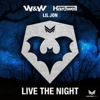 Lil Jon, Hardwell & W&W - Live The Night (Extended Mix)
