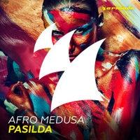 Afro Medusa - Pasilda (Knee Deep Club Mix)