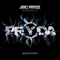 Pryda - SW4 (Club Mix)