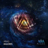 Arias - Majoris (Extended Mix)