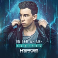 Hardwell - Let Me Be Your Home feat. Bright Lights (Dave Winnel Remix)