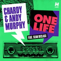 Chardy & Andy Murphy - One Life (Denzal Park Remix)