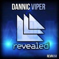 Dannic - Viper (Original Mix)