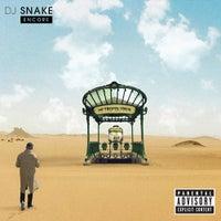 DJ Snake & Justin Bieber - Let Me Love You (Original Mix)