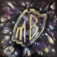 M.B. - The Beat (Club Mix)