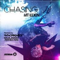 Mt Eden - Chasing feat. Pheobe Ryan (Original Mix)
