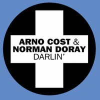 Arno Cost & Norman Doray - Darlin' (Extended Mix)