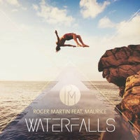 Maurice & Roger Martin - Waterfalls (Extended Mix)