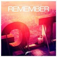 Thomas Gold & Kaelyn Behr - Remember (Original Mix)