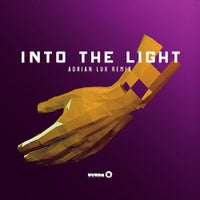 Denzal Park, Dirt Cheap & M4SONIC - Into The Light (Adrian Lux Remix)