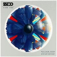 Zedd, Matthew Koma & Miriam Bryant - Find You (Original Mix)