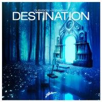 Feenixpawl & DubVision - Destination (Original)