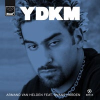 Armand Van Helden & Duane Harden - You Don't Know Me (Martin Solveig Remix)