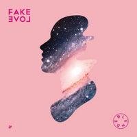 Blende - Fake Love (Original Mix)