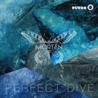 Morten - Perfect Dive (Original Mix)