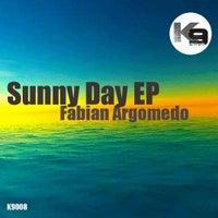Fabian Argomedo - Sunny Day (Original Mix)