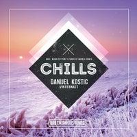 Danijel Kostic - Vinternatt (Nora en Pure & Sons of Maria Remix)