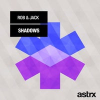Rob & Jack - Shadows (Karboncopy Remix)