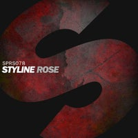 Styline - Rose (Extended Mix)