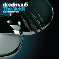 Deadmau5 & Chris James - The Veldt (8 Minute Edit)