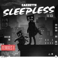 Cazzette - Sleepless (A-Trak Remix)