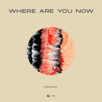 Stadiumx - Where Are You Now (Extended Mix)