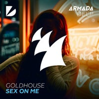 Goldhouse - Sex On Me (Extended Mix)