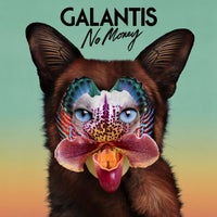 Galantis - No Money (Extended Mix)